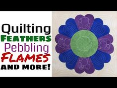 Leah day: freemotionquilting.blogspot.co.uk 2017 08 how-to-quilt-super-sixteen-dresden.html