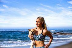 Rebecca Louise Fitness
