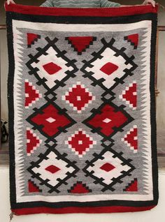 1000 Images About Native American Rugs And Weavings On