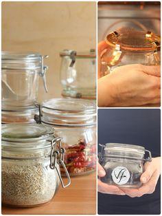 Preserving Food, Preserves, Microwave, Mason Jars, Mugs, Cooking, Tableware, Recipes, Chic