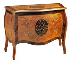 Second Empire Furniture Characteristics   Google Search. IMG_0005.png  (1600×1415)