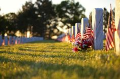 Memorial Day  Thank you to all the members of our armed forces and their families. I pray for you and honor you on this Memorial Day.