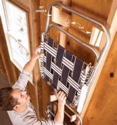 dachboden speicher kinder aufbewarungsm bel and plastik on pinterest. Black Bedroom Furniture Sets. Home Design Ideas