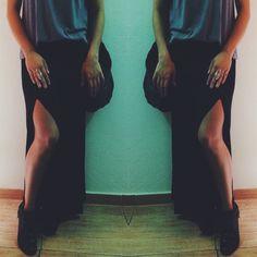 #bembunita-diy-SwellenBatista-www.poracasoretrato.com.br-blog-fashion