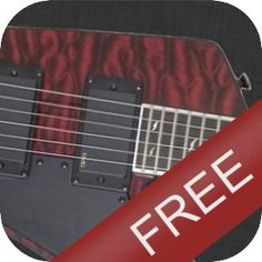 Futuristic Guitar FREE in the Amazon App Store: http://www.amazon.com/Action-App-Futuristic-Guitar-Free/dp/B008LAXBYS/ref=sr_1_35?s=mobile-apps=UTF8=1359320690=1-35