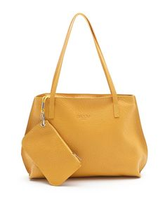 fantasy bag Men & Women Yellow Nylon Sling Bag black Price