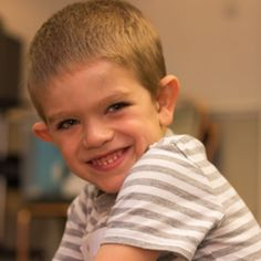 What is Rett Syndrome and can it be treated?   http://specialkids.company/