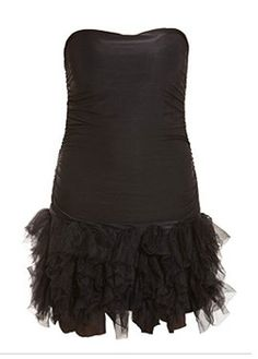 Party season party christmas party dresses dress high street