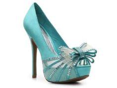 Zigi Soho Supreme Pump Prom Women's Shoes - DSW