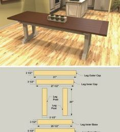 21 woodworking projects that sell #woodworkingprojects
