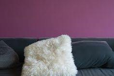 ... paars op Pinterest - Paarse muren, Paars behang en Paarse slaapkamers