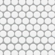 Pop-Cotton St Denis, Retro Look, Perfect Match, Classic Looks, Contemporary Design, Design Trends, Mosaic, Ceramics, Pop