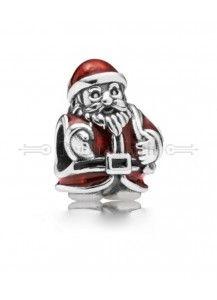 Papai Noel é um tudo!!!!