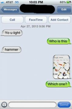 25-flawless-responses-to-wrong-number-texts-20