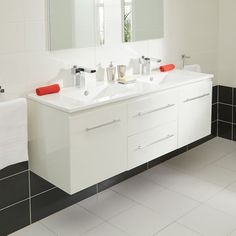 View the Aspen 150 Basin Vanity Unit . Finance options & free delivery available, shop now! Basin Vanity Unit, Basin Unit, Vanity Area, Vanity Units, Master Bedroom Bathroom, Family Bathroom, Bathroom Sets, Amazing Bathrooms, Better Bathrooms