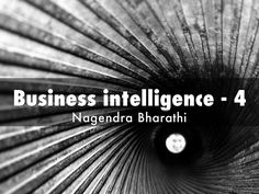 """Business intelligence - 4"" - A Haiku Deck: Business intelligence poems by Nagendra Bharathi http://www.businesspoemsbynagendra.com"