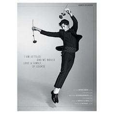 "Andres Velencoso Segura in ""Spinning Around"" by Rick Guest for Es Magazine #andresvelencososegura #rickguest #esmagazine @imageamplified #mensfashion #mensstyle #malemodel #fashion #men #fashionphotography #editorial #highfashion #fashionstory #instafashion #instastyle #instagood #style #topmodel #malemodellove"