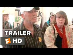 Blood on the Mountain Official Trailer 1 (2016) - Documentary - YouTube