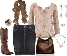 """plus size outfit """"Untitled #101"""" by bkassinger on Polyvore"""