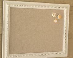 bulletin board decorative cork board - Decorative Bulletin Boards