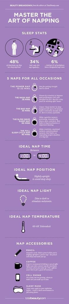 Napping! This needs to happen! Sleep needs to come back to my life haha: