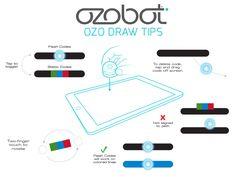 www.ozobot.com