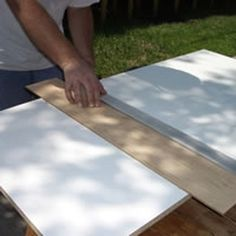 Tips for Using a Circular Saw in Woodworking