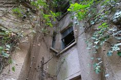 #urbex #lostplaces #lost #old #abandoned
