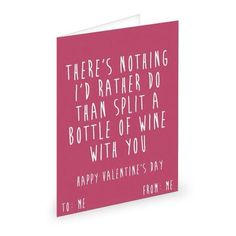 valentine comedy jokes