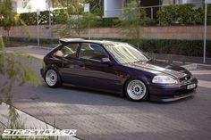Tsol0811's Civic EK via jdmstyletuning.com forums