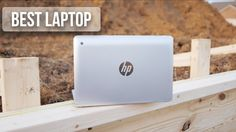 Awesome HP X2 Review - Best Laptop for Students Under $300! (2016)