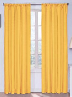 https://i.pinimg.com/236x/c6/95/26/c69526afeea2cc35fe1995920356a4da--window-panels-window-curtains.jpg