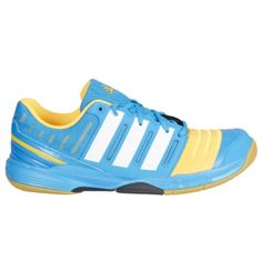 the latest 64242 0c483 Adidas court stabil 11 Handball, Sneakers, Tents, Sports