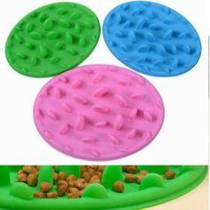Ruokakuppi ahneelle koiralle. Ice Tray, Wordpress