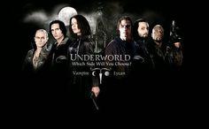 underworld-2003-selene-michael-corvin-viktor-lucian-kraven-and-raze