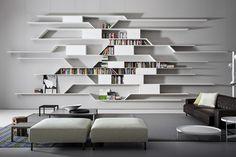 Оригами в дизайне интерьера: мебель, сантехника, другие элементы оформления помещения