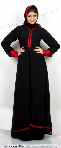 Muslim Dress Velvetine Sequin Black Butterfly Abaya Abaya Pinterest London Black