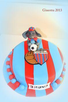calcio catania  http://www.thesweetsblog.com/