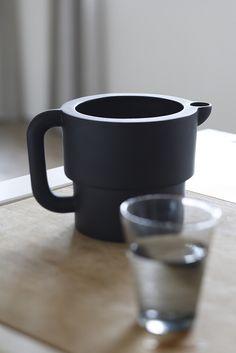 eno studio Product Design #productdesign
