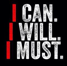 Tell yourself this every single day. #ericthomas #ericthomasquotes #kurttasche