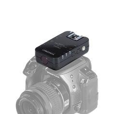 (75.00$)  Know more  - 2pcs YN-622 Yongnuo Wireless TTL Flash Trigger YN-622C Radio 1/8000s for Canon 7D 60D 50D 40D 450D 500D 550D 600D 650D 1100D