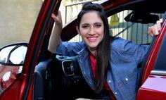 Singing in the Car sbarca su TV8 in prima tv da questa sera, per 20 puntate. Al…
