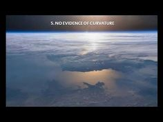 """▶ FLAT EARTH LIVE!2016-01-25 Darren Nesbit live 117min lecture @ New Horizons Saint Anne, Lancashire, UK • evidence to show how NASA is lying about everything """"outer space"""""""