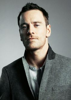 --Big date tonight with Michael Fassbender. No pants.-- Not my words, but his woman is incredible.