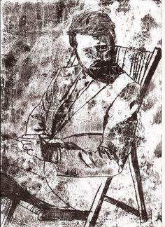 Stryker s etchings
