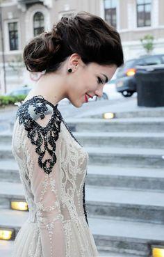 wedstyle_vestido_de_novia_con_charreteras_casamiento_boda