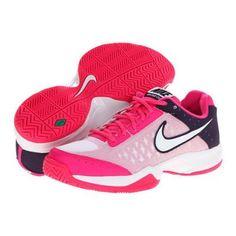 Nike Air Court Ballistec 4.1 Tennis Shoes: Amazon.co.uk: Shoes ...
