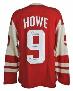 25b68303dcc2a 22 Best Authentic Signed NHL Jerseys images in 2017 | Nhl jerseys ...