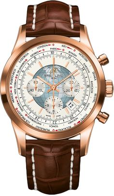 Buy and sell luxury watches on StockX including the Breitling Transocean in Rose Gold and thousands of other luxury watches from top brands. Breitling Superocean Heritage, Breitling Navitimer, Breitling Watches, Elegant Watches, Beautiful Watches, Modern Watches, Silver Pocket Watch, Swiss Army Watches, Expensive Watches