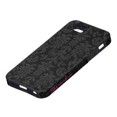 ==>>Big Save on          	Black & Dark Gray Vintage Floral Damasks iPhone 5 Case           	Black & Dark Gray Vintage Floral Damasks iPhone 5 Case We provide you all shopping site and all informations in our go to store link. You will see low prices onShopping          	Black & Dar...Cleck See More >>> http://www.zazzle.com/black_dark_gray_vintage_floral_damasks_case-179539228995484022?rf=238627982471231924&zbar=1&tc=terrest